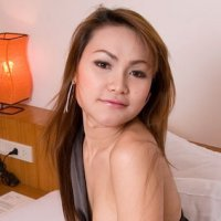 Preview Ladyboy Wank - Sukhumvit Slut